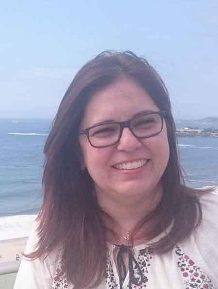 Andréa Novelli