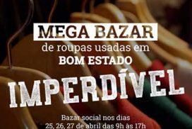 mega-bazar