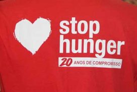stop-hunger