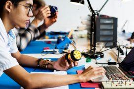 robotica-para-nossos-adolescentes